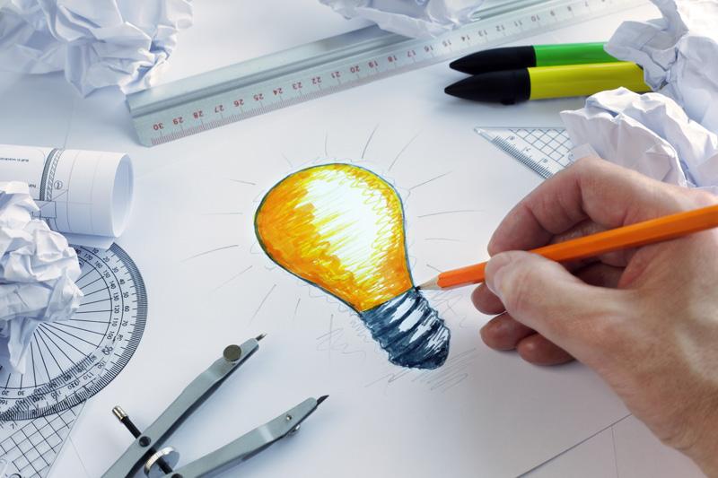 Consulenza aziendale con idee sempre innovative - Elba Servizi 360